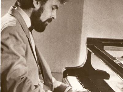 K. Vilensky, 1991