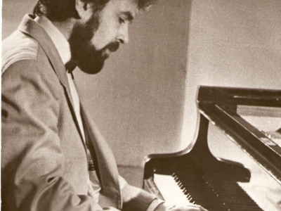 К.Виленский, 1991