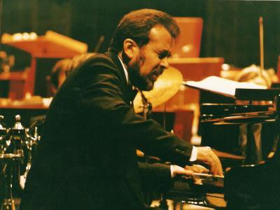 К.Виленский, 1999