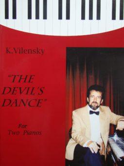 K. Vilensky -