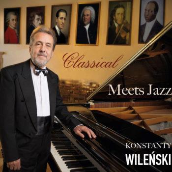 K. Wileński
